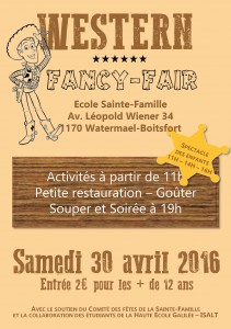 fancyfair2016