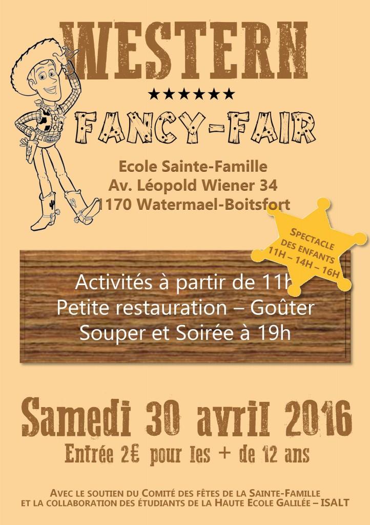 fancyfair2016
